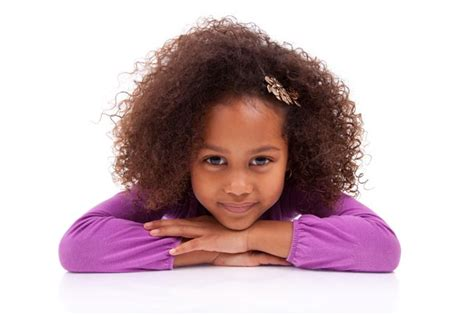 s hair the that grows books how to make your child s hair grow faster