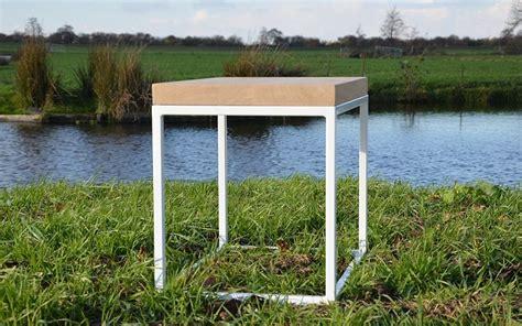 salontafel op maat laten maken salontafel op maat stel jouw ideale salontafel samen