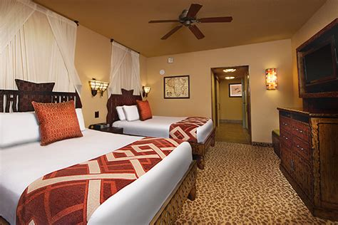 disney kidani village 2 bedroom villa disney s animal kingdom villas kidani village walt
