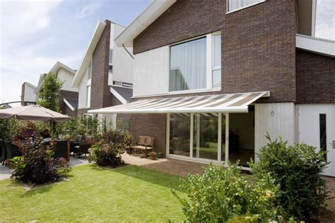Awning House by Awnings Installation Across Hshire Surrey West