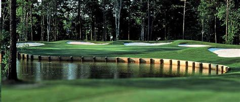 myrtle golf desk arrowhead golf course myrtle golf desk usa