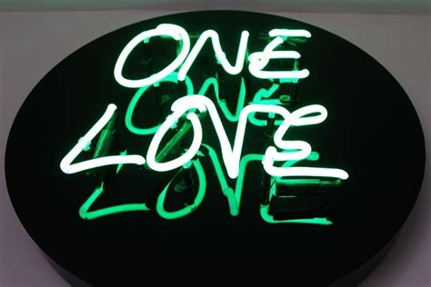 cheers light up sign a bad week these neon signs will cheer you up