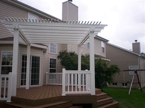Home Design Alternatives St Louis Mo by St Louis Decks Wide Deck Stairs St Louis Decks
