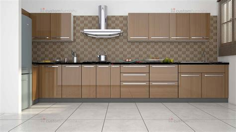 design l modular kitchen l shaped designs peenmedia com