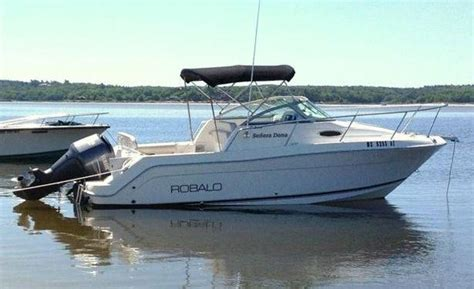 robalo boat seat cushions robalo r225 boats for sale
