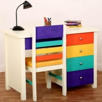 study table for toddlers study table buy study table for up to