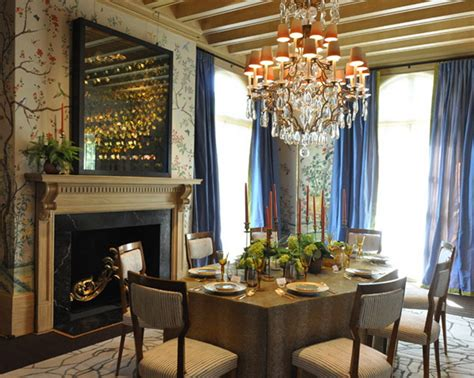 dining room showcase dining room showcase dining tables awesome impressive