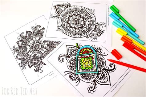 mandala coloring books for grown ups colouring pages for grown ups meaningful mandalas