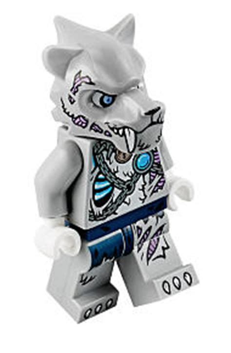 Lego Chima 30266 Sykor S Cruiser Polybag Sykor Kid Minifigure sykor brickipedia the lego wiki