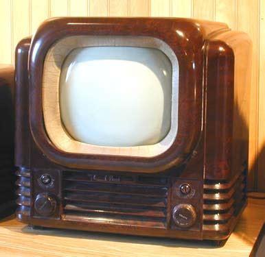imagenes de cosas antiguas y modernas televisores antiguos y modernos im 225 genes taringa
