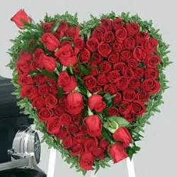 Rose Arrangements Flower Wallpaper Free Red Roses Flower Arrangements