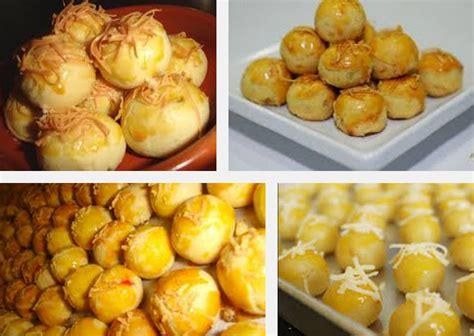 Cetakan Nastar Keranjang resep kue resep kue kering lebaran nastar kreasi