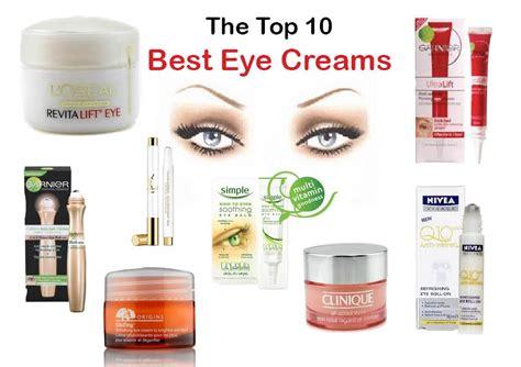 7 Great Anti Ageing Eye Creams by Anti Aging Eye For Sensitive Skin