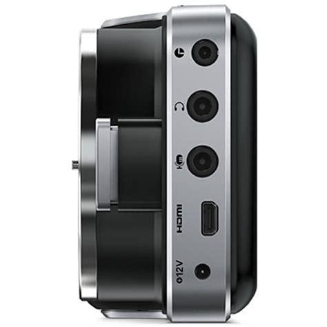 buy blackmagic pocket cinema blackmagic pocket cinema price specs release date