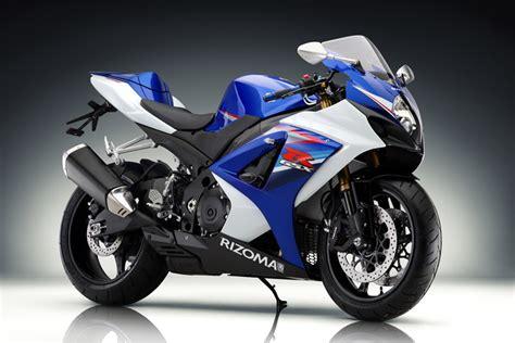 07 Suzuki Gsxr 1000 Suzuki Gsxr 1000 07 08 Motorcycle Suspension Products