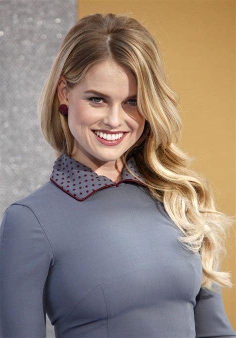 eve english actress 1000 ideas about alice sophia eve on pinterest alice