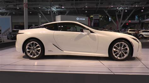 lexus is f sport 2018 2018 lexus lc 500h hybrid is350 f sport rc f gs f new