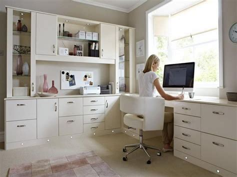 25 cool modular home office furniture designs interior
