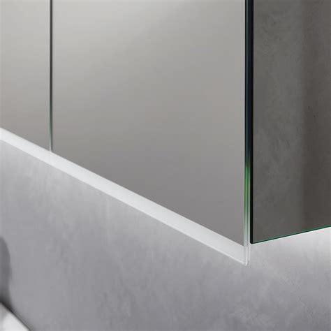 spiegelschrank 75 cm ausf 252 hrung