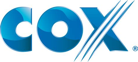 cox cable phone cox communications