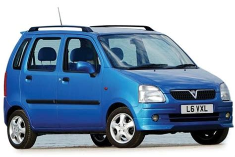 opel agila review vauxhall agila estate review 2000 2007 parkers