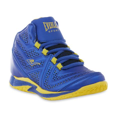 boys basketball shoe boys basketball shoes kmart