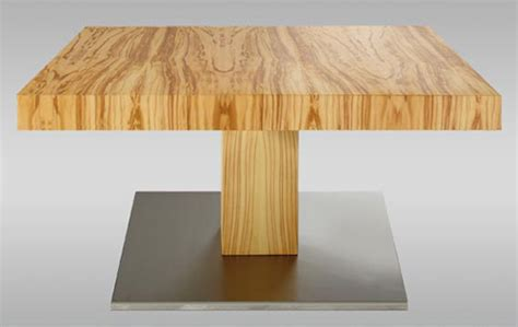 cool table l design inspiration pictures natural table design with