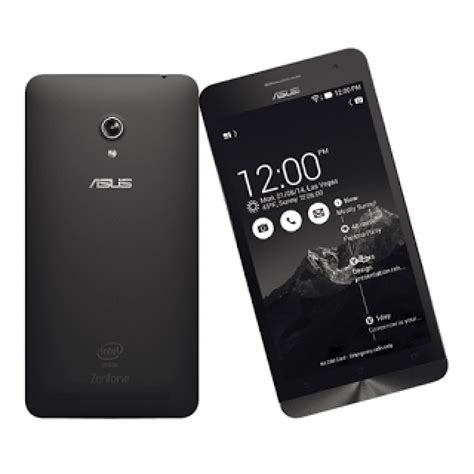 stock rom original asus zenfone 6 a601cg android 4 3 jelly bean kf host