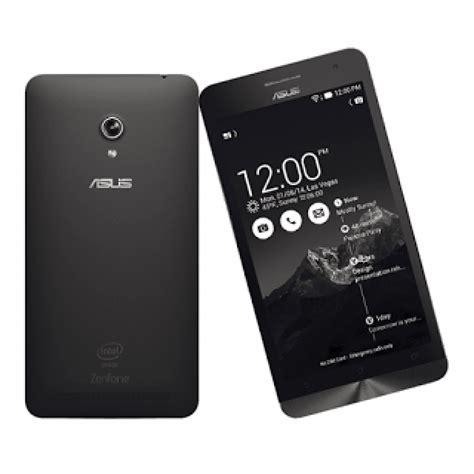 Zenfone 6 Lcdtoucreen Fullset Original Stock Rom Original Asus Zenfone 6 A601cg Android 4 3 Jelly