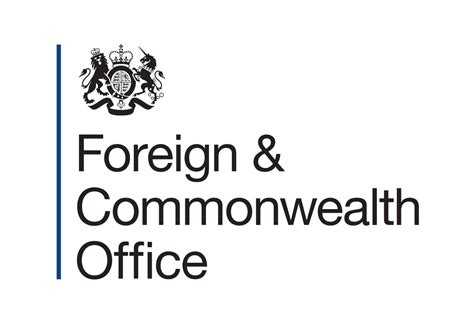bureau des affaires etrangeres  du commonwealth wikipedia