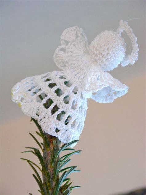 free patterns angel crochet over 20 free crochet angel patterns hubpages