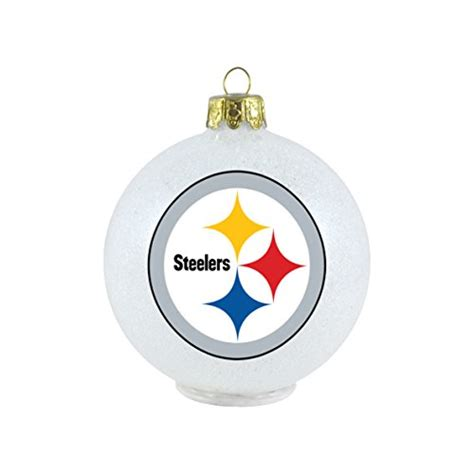 pittsburgh steelers christmas lights steelers christmas
