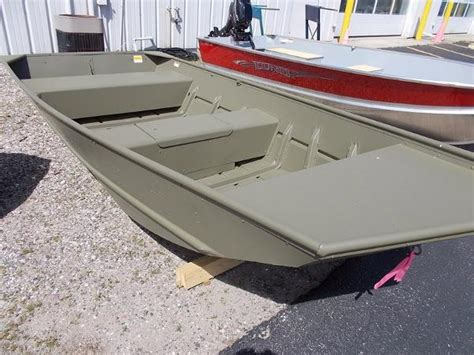 lund 1448 jon boat price lund jon boats for sale boats
