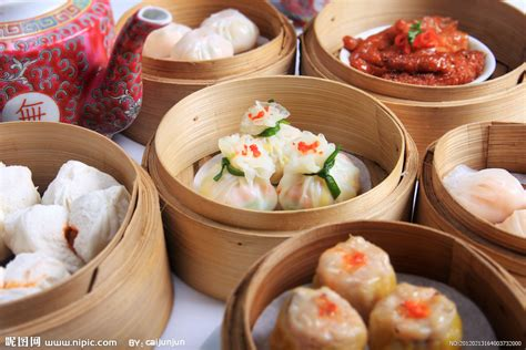 cuisine traditionnelle chinoise 早点摄影图 传统美食 餐饮美食 摄影图库 昵图网nipic com