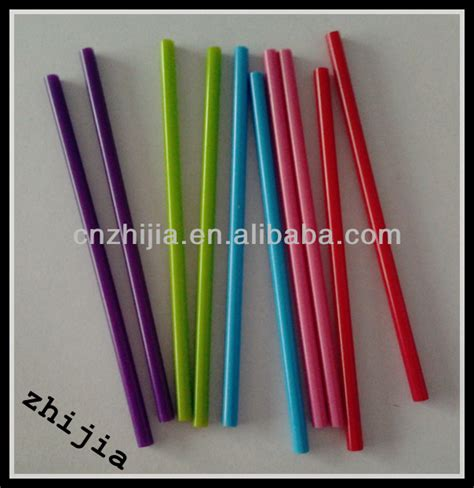 colored lollipop sticks 8g colored lollipop sticks for products china 8g
