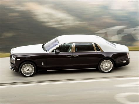 roll royce car 2018 2018 rolls royce phantom review caradvice autos post
