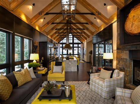 pin  stephanie mahoney  home decor hgtv dream home