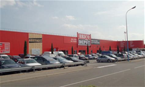 Location Camion Brico Depot Prix 4040 by Location Camion Benne Brico Depot