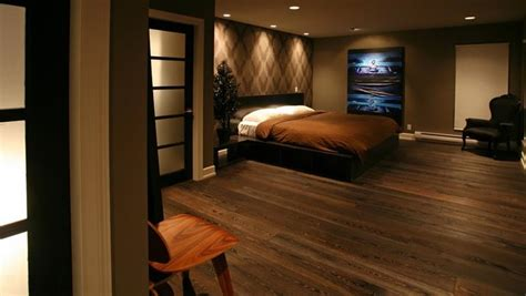hotel room wooden floors and closet design 25 brown master bedroom designs page 2 of 5