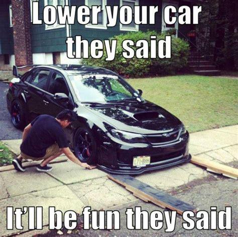 Car Memes - 10 of the best car jokes and memes