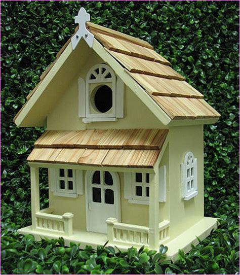interior decorative bird houses decorative bird houses for outside home design ideas