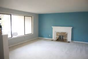 grey walls with blue accents house color all paint on walls best blue accents