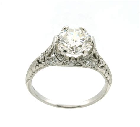 Engagement Rings Sale by Awesome Antique Wedding Rings For Sale