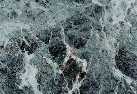 marble pattern hd marble texture marlon pereira