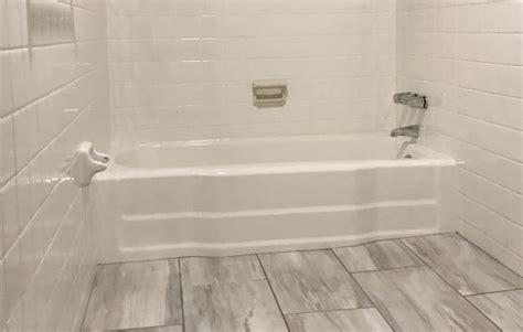 bathtub refinishing ri reglaze tub are we insured before reglazing bathtub