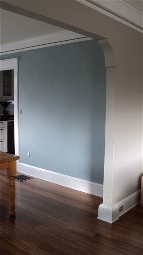 sherwin williams benjamin paint colors same as the other but a different view