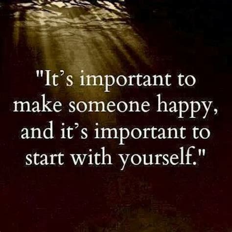 How To Make Yourself Happy make yourself happy pictures photos and images for