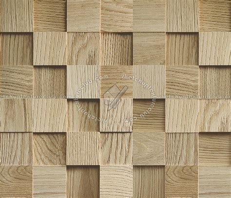 Wood wall panels texture seamless 04594
