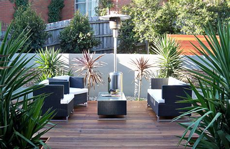 courtyard design and landscaping ideas outdoor courtyard garden ideas felmiatika com