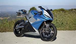 lightning ls 218 electric motorcycle ecomento